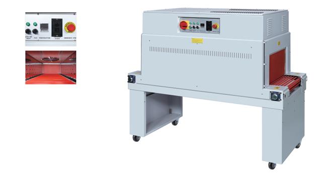 수축터널 강제열풍 순환형 WDS-5030.jpg