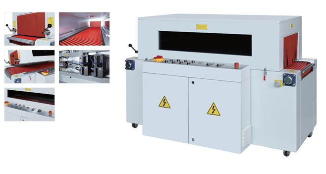 수축터널 인버터 제어형 WDS-5030HG.jpg
