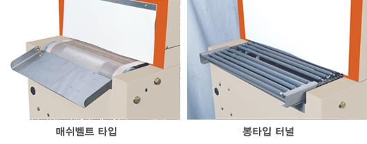 cm-100 기본형 수축터널_세부사진.jpg