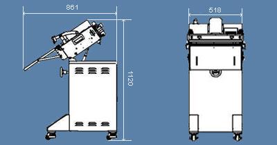 SJNP-450ES 경사조절형 노즐식 & 가스충진 포장기_도면.jpg