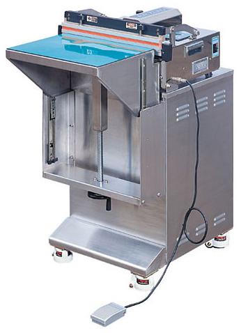 SJNP-HC450 높낮이조절 선반부착형 노즐식진공 & 가스충진 포장기.jpg