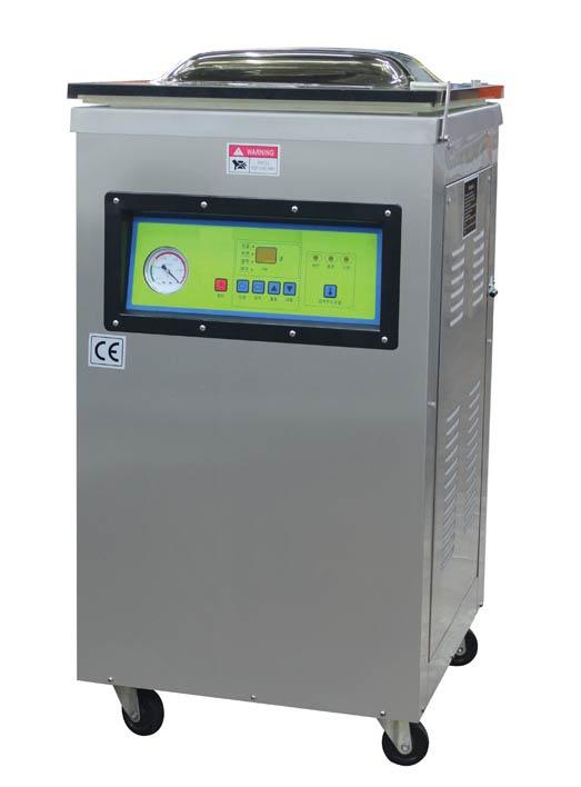SJC-400-01.jpg