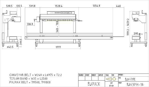 SJV3PH18 히타3조 대포장용 수직 인자부착형 밴드씰러 수정-01.jpg