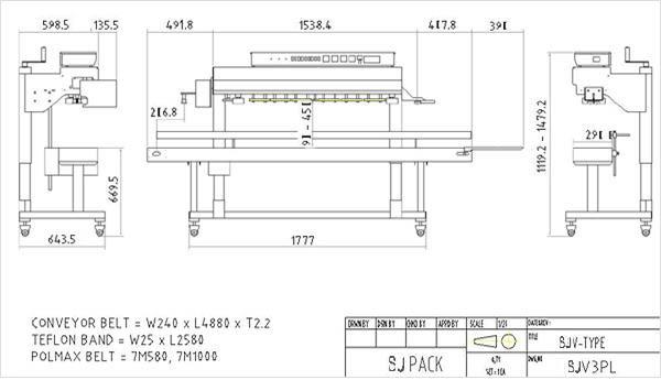 SJV3PL 히타3조 중포장용 수직 인자부착형 밴드씰러 수정-01.jpg