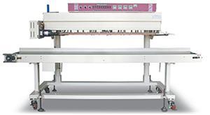 SJV3PL 히타3조 중포장용 수직 인자부착형 밴드씰러 기계.jpg