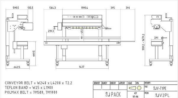 SJV2PL 히타2조 중포장용 수직 인자부착형 밴드씰러 수정-01.jpg
