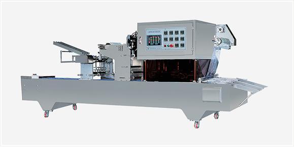 SJC-103(가스흡착제 타입).jpg