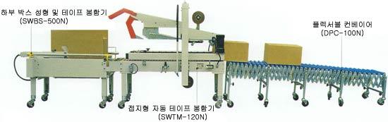 접지형자동테핑기제함기 수정-01.jpg