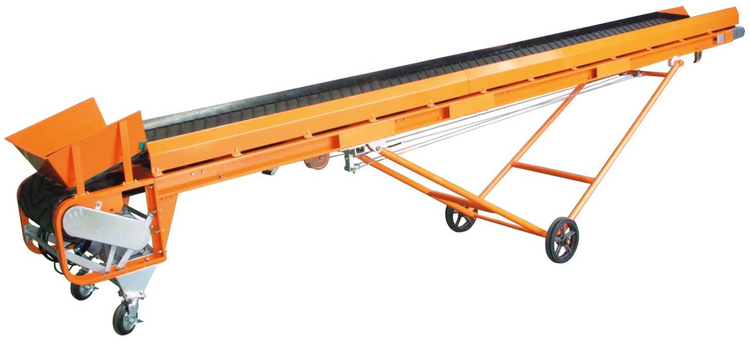 상하차 PV형 컨베어(갈매기 벨트 TYPE)-01.jpg